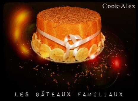 gâteaux familiaux modif